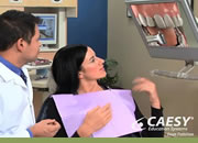 dental videos patient education